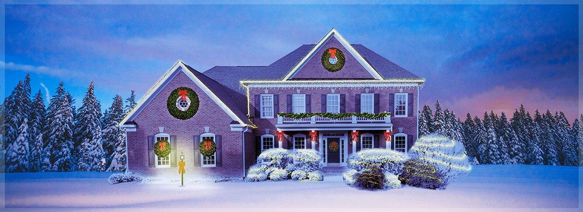 House_Wreaths_1200x437a