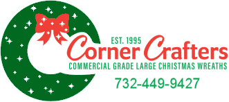 Corner Crafters